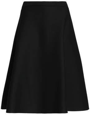 Chalayan Flared Modal Skirt