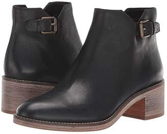 Cole Haan Harrington Grand Buckle Boot