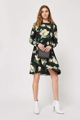 YAS Stino Long Sleeve Dress by Y.A.S