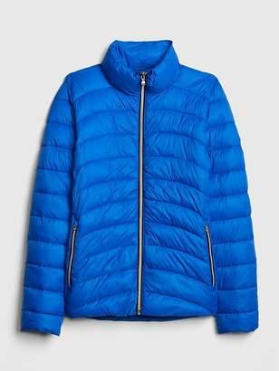 Gap Lightweight Puffer Jacket