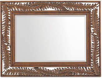 Tommy Bahama Seabrook Landscape Mirror