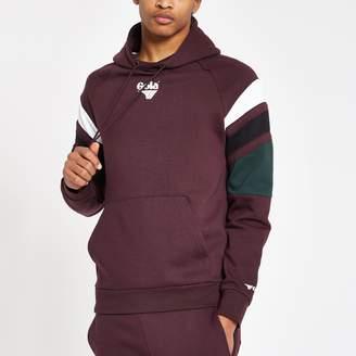 2a2e319af Gola Clothing For Men - ShopStyle UK