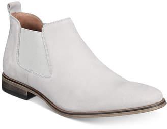 Bar III Men Paxton Chelsea Boots, Men Shoes