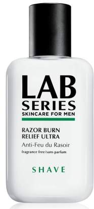 Lab Series Skincare for Men Razor Burn Relief Ultra