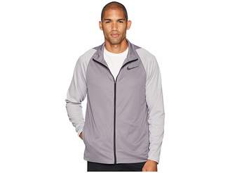 Nike Epic Jacket Knit