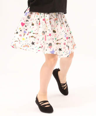 79c60719b3924 GLOBAL WORK(グローバル ワーク) キッズ&ベビー服 - ShopStyle ...
