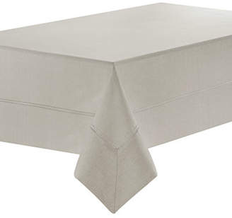 "Waterford Corra Tablecloth, 70"" x 84"""