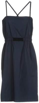 Les Prairies de Paris Knee-length dresses