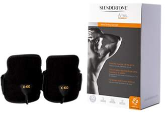 Slendertone System Arms Accessory Male