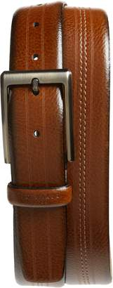 Ted Baker Aggra Leather Belt