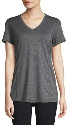 Copper Fit Pro Essential Travel T-Shirt