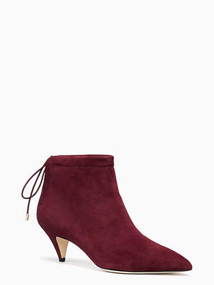Kate Spade Sophie boots