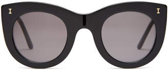 Illesteva Boca Sunglasses