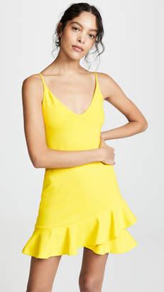 bb93e28fecc6 Susana Monaco Dresses - ShopStyle