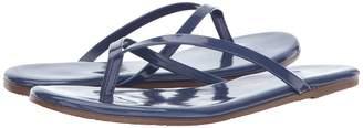 TKEES Glosses Women's Sandals