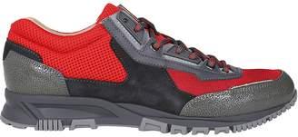 Lanvin Cross-trainer Sneakers