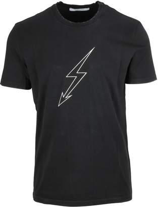 Givenchy World Tour T-shirt