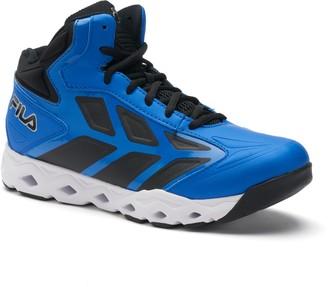 Fila Torranado Men's Basketball Shoes