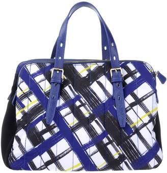 Pinko BAG Handbags - Item 45321082