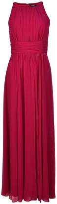 Polo Ralph Lauren Fitted Dress