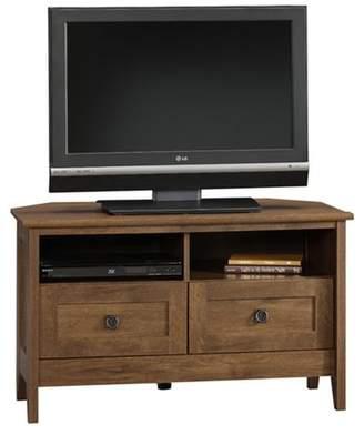 """Loon Peak Clendenin 39.3"""" TV Stand"""
