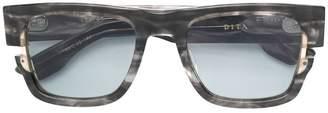 Dita Eyewear Sekton sunglasses