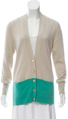 TSE Cardigan Sweater