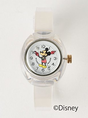 Another Edition (アナザー エディション) - (アナザーエディション) Another Edition MICKEY WATCH 56434990103 9100 その他1(91) FREE