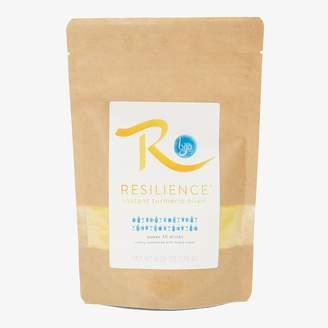 Bija Bhar Resilience Turmeric Elixir Pouch