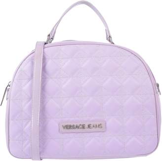 Versace Handbags - Item 45430124SO