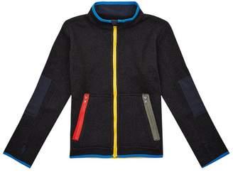 Stella McCartney Frost Thermal Sweatshirt