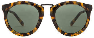 Karen Walker Harvest