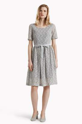 Great Plains Lexie Lace Dress