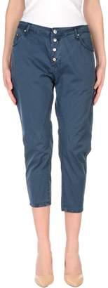 Meltin Pot 3/4-length shorts - Item 36955376RW