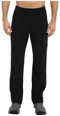 Prana Vargus Pant Men's Casual Pants