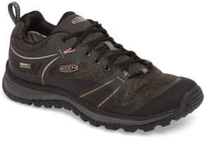 Keen Terradora Waterproof Hiking Shoe