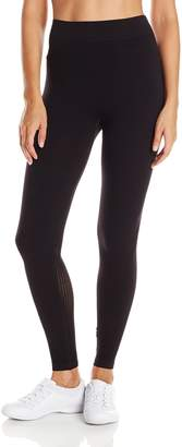 Elie Tahari Women's Natalie Legging