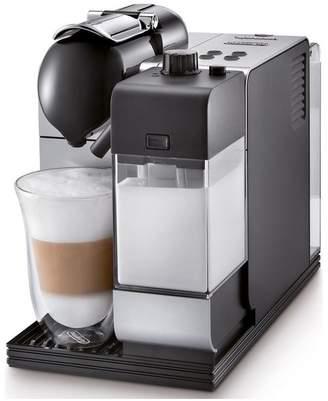 De'Longhi DeLonghi Nespresso Lattissima Capsule Espresso/Cappuccino Machine