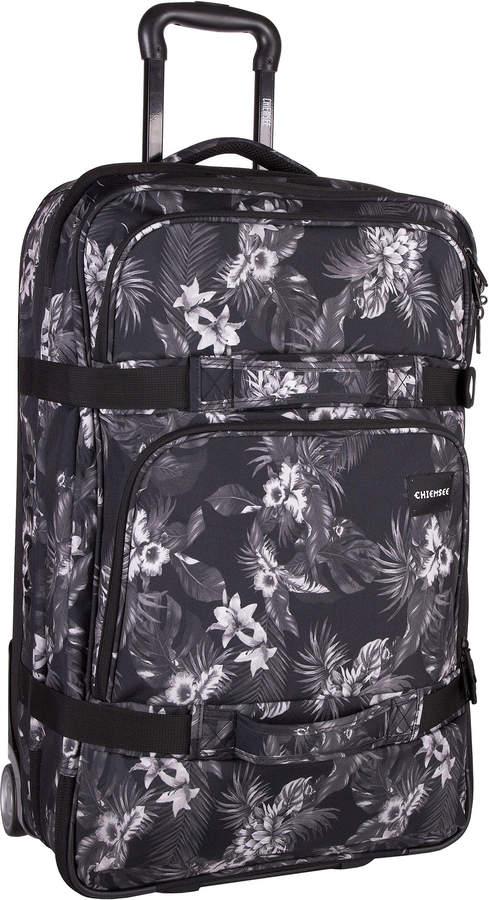 Premium Travelbag - Reisetasche für Damen