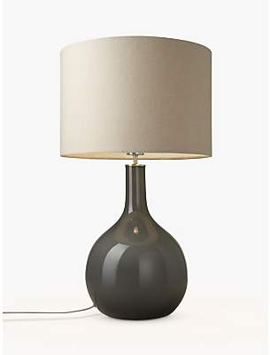 john lewis table lamps shopstyle uk