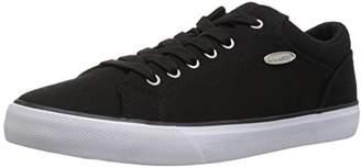 Lugz Women's Regent LO Sneaker