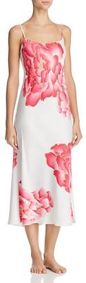 Natori Gown $120 thestylecure.com