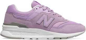 New Balance Women's 997H Classic Sneakers