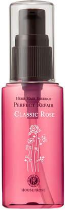 House of Rose (ハウス オブ ローゼ) - [ハウス オブ ローゼ]パーフェクトリペア クラシックローズ