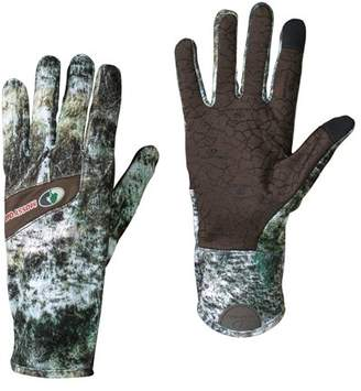 Mossy Oak Mountain Country Men's Light Weight Gloves