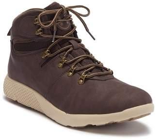 Hawke & Co Sagamore Hiking Boot