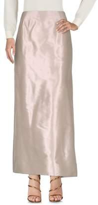 Barbara Schwarzer Long skirt