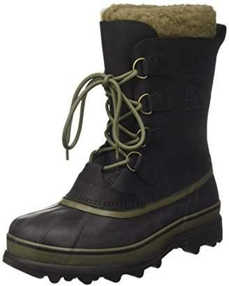 Sorel Men's Caribou Wl Snow Boots,47 EU