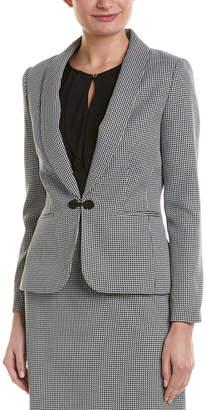 Tahari by Arthur S. Levine Tahari Asl Suit Jacket