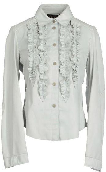 ARTICO Long sleeve shirt